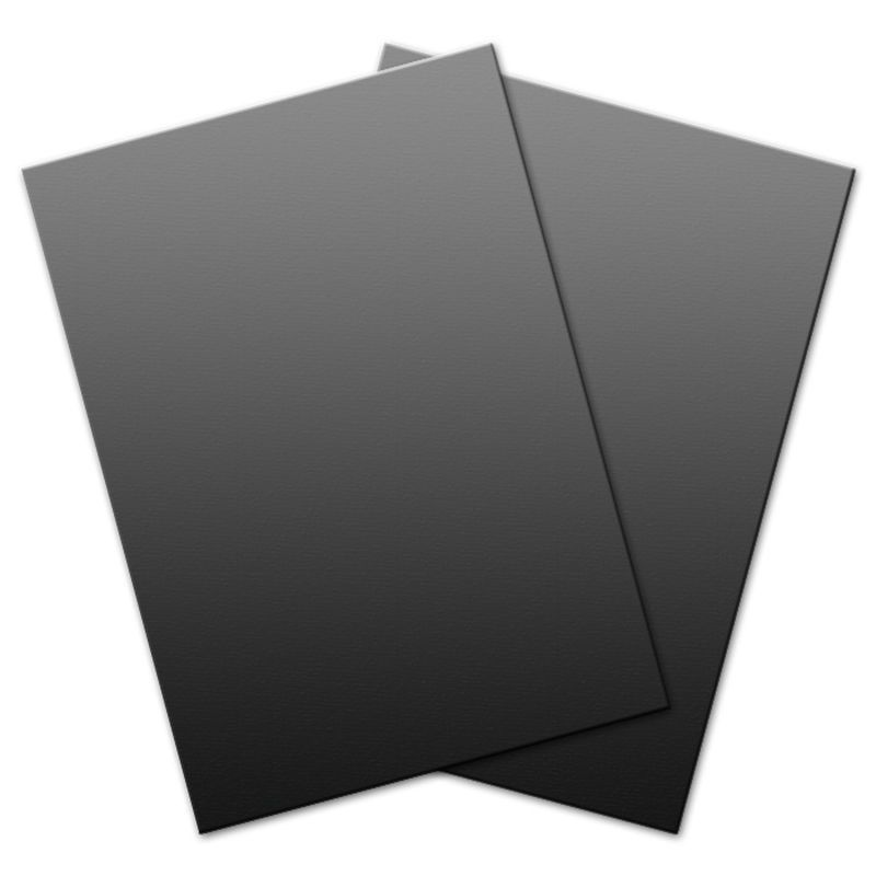 A4 0 5mm Magnet Sheets